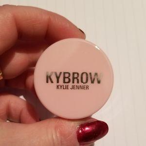 Kylie Cosmetics KYBROW Blonde